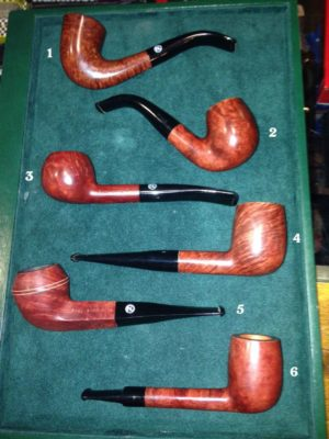 PIPE PG NO 6